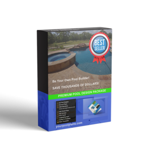 best selling online pool design services
