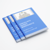online swimming pool design checklist guide pdf