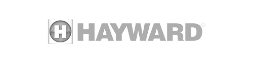 Partner Logo hayward pool products