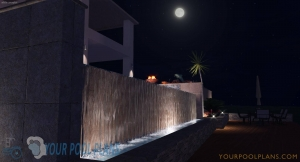 landscape lighting design plans and quote online