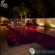 online landscape lighting design plans