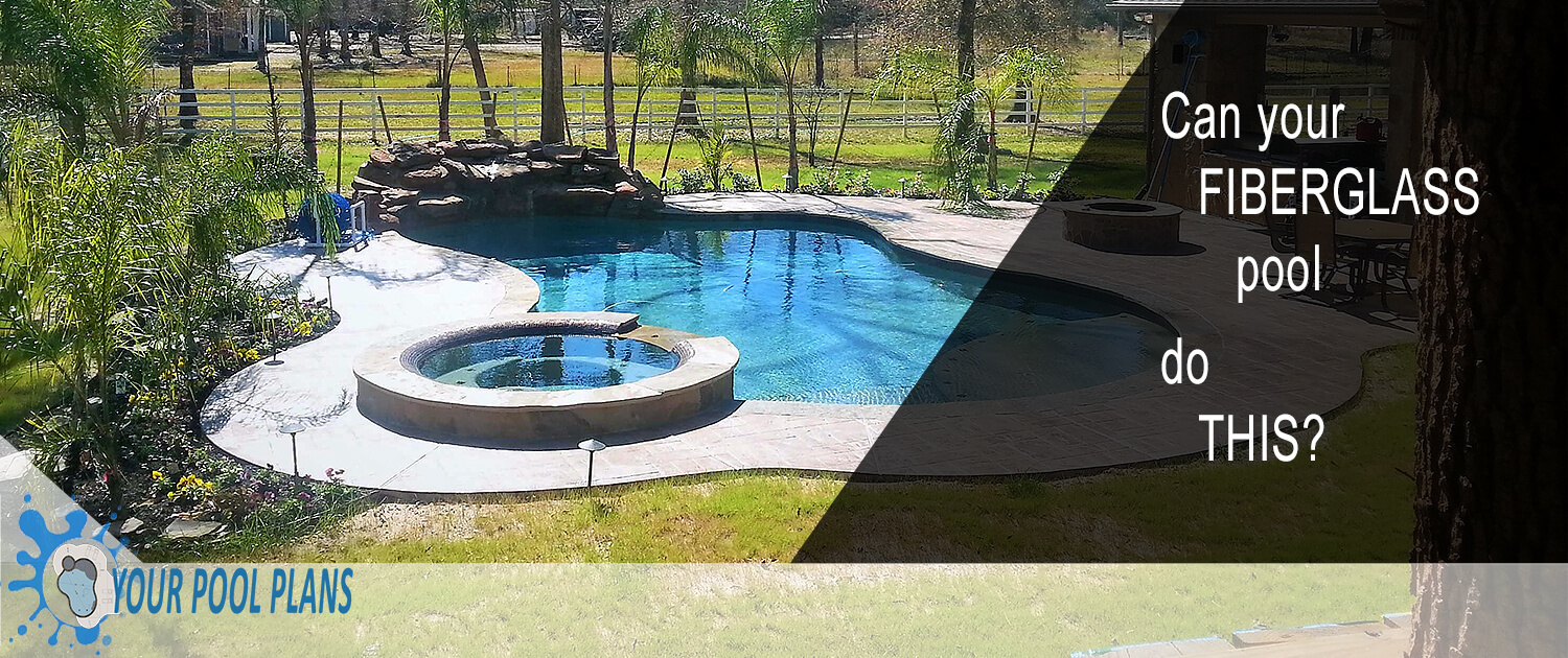 is gunite the best way to build a inground swimming pool