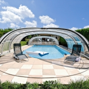 retractable swimming pool enclosure designs (17)
