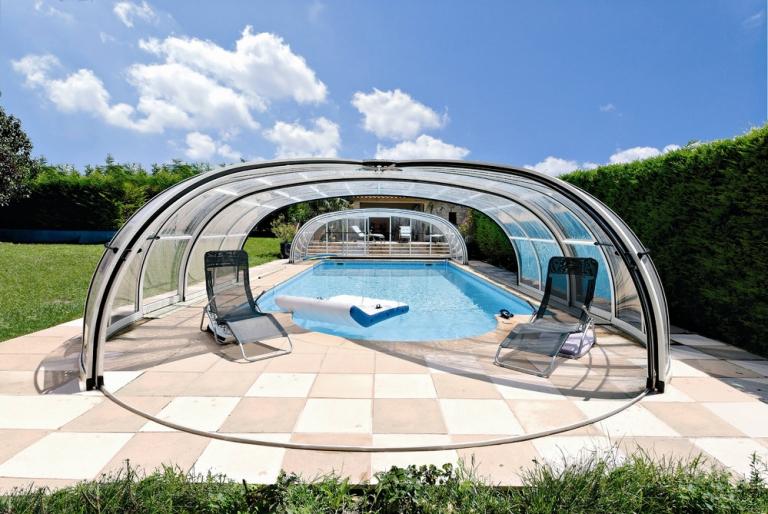 retractable swimming pool enclosure designs (17)