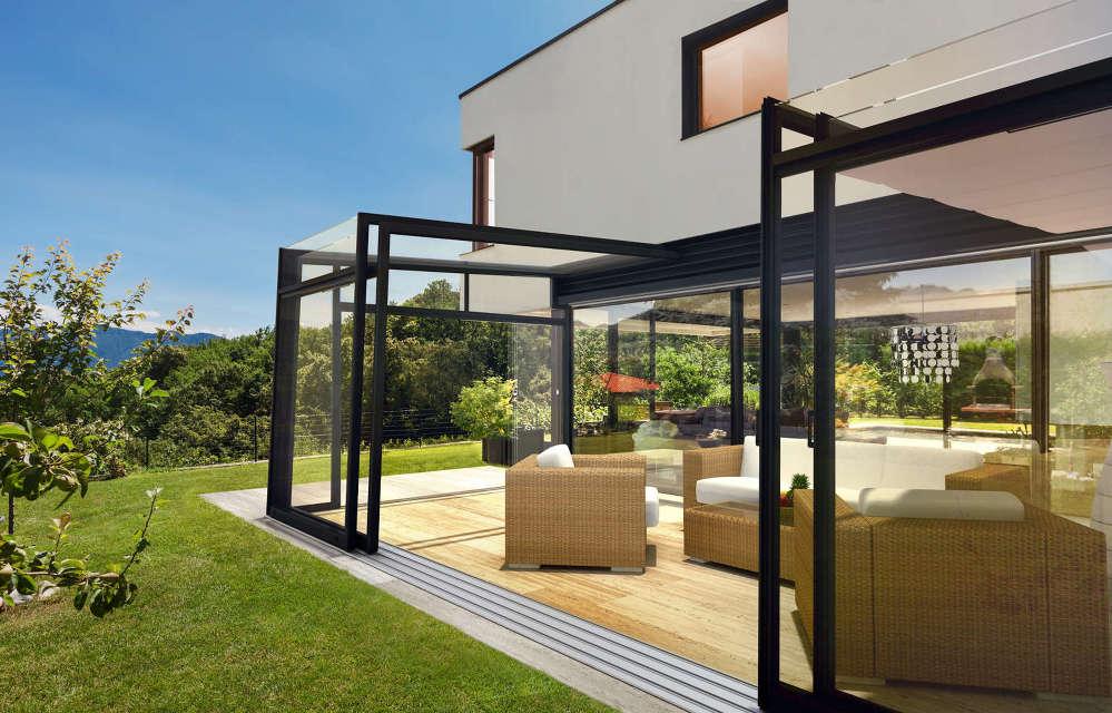 retractable swimming pool enclosure designs 3