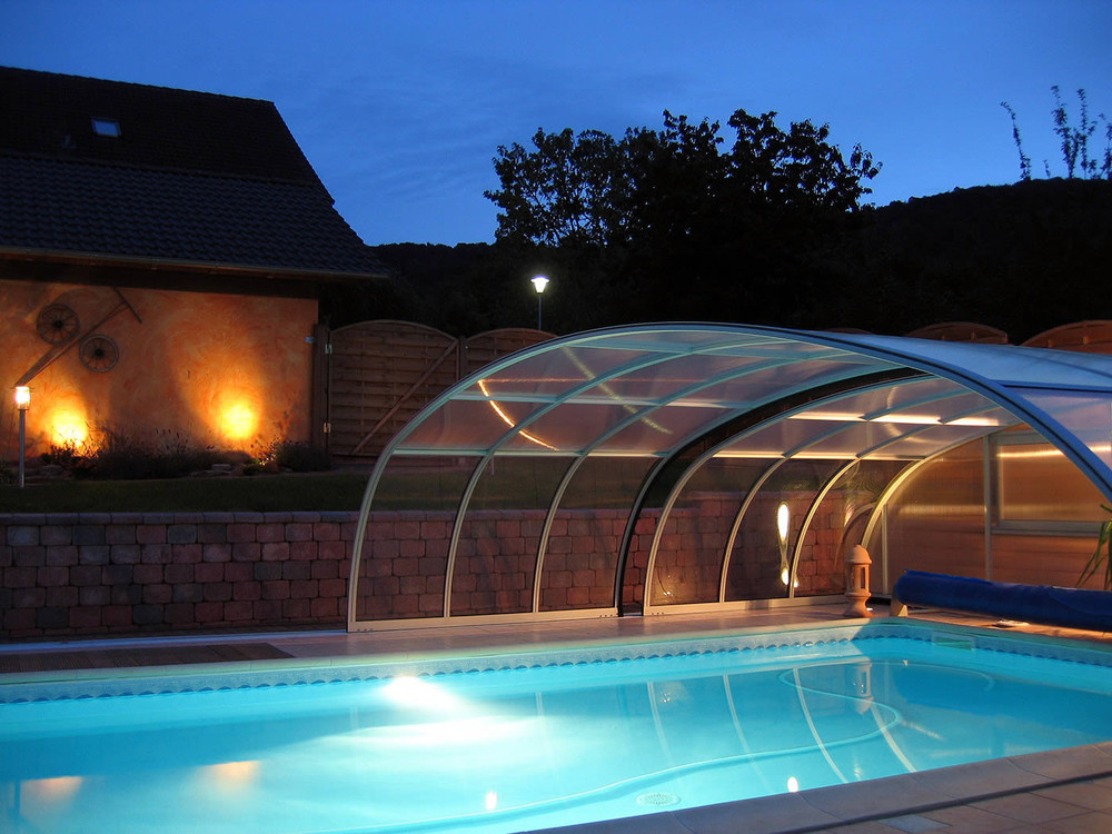 retractable swimming pool enclosure designs (9)