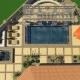 desert themed pool design ideas