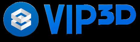VIP Logo 1