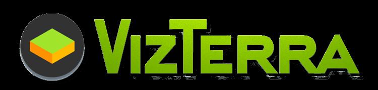 VT Logo 1