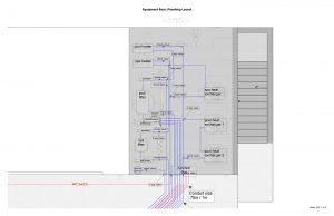 swimming pool design plans