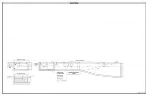 online 2d swimming pool design plans 2