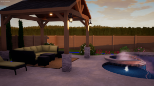 pool designers online 3D (14)
