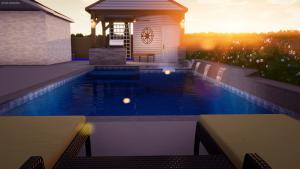 pool designers online 3D (19)