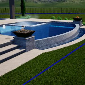 pool designers online 3D (5)