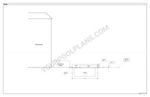 swimming pool construction plans 2D preview (1)