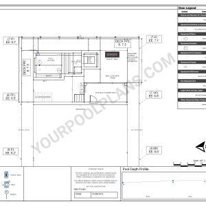 swimming pool construction plans 2D preview (6)