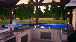 online swimming pool designers 10