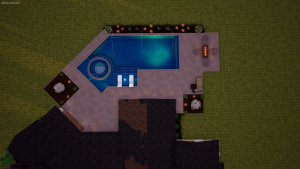 online swimming pool designs