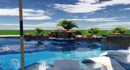 header image 6 pool design construction plans online